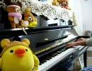第69位:【楽譜うp】ピアノで「悪ノシリーズ」弾きなおしてみた+α thumbnail