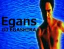 Egans