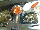 【ニコニコ動画】【料理】お雑煮 ふろ&ひげ【実況プレイ】その2を解析してみた