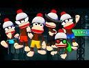 【作業用BGM:ゲーム】 ピポサルが好きな貴方へ・・・ 「ピポサルのテーマ」 2曲 thumbnail