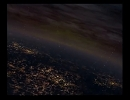 【解説動画】ゼノサーガのピーピーな話。その11-B