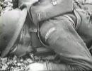 【ニコニコ動画】ディエップの戦いを解析してみた