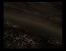 【解説動画】ゼノサーガのピーピーな話。その11-C
