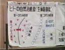 3/4 丹羽博士「活性酸素とSOD」講義