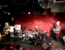 Dave Weckl in Mike Stern Band