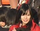 大会最多10得点! 神村学園(鹿児島)vs中京大中京(愛知) 高校サッカー二回戦