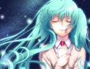 smile?i=9277858#.jpg