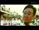 F1 06実況プレイ キャリア2年目 第2戦マレーシアGP