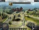 ゲームプレイ動画 World in Conflict (Demo) Singleplayer - Battle of Pine Valley 2 of 6