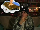 AVGNがウィンターゲームズを遊ぶ(Ep84) thumbnail