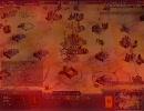Civilization4 BTS 第10回 難易度天帝でがんばる動画