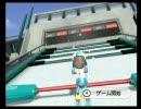 【松岡修造】修造とWiiフィットプラスで熱くなるZO!! スキージャンプ編