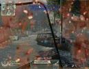 CoD Modern Warfare 2 ライオットシールドプレイpart43【PC版マルチ】