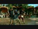 LMFAO Feat. Lil Jon - Shots thumbnail