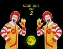 不可視道化師 ~ Pupil of mad clown ~ 【途中】