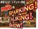 【気まぐれうp】2010年1月2日or3日放送angelaの「sparking!talking!Show!!」