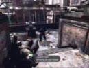 Gears of War A Good Round Part 26 [RoofTop]
