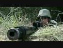 Operation Steinbrecher 1-3