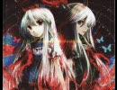 【東方アレンジ】Alstroemeria Records-Plain Asia【東方Vocal】 thumbnail