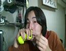 【ニコニコ動画】MTV あなたにもできる画期的な鼻糞の取り方を解析してみた