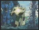【戦場の絆】 8日目 ジャブロー地上 【クライマックスバトル2009】 thumbnail