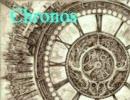 【再うp】Chronos【コラボ】