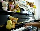 【supercell】ピアノで「さよならメモリーズ」弾いてみた【Full楽譜】 thumbnail