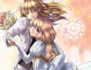【東方Vocal】 砂鉄の国のアリス 【人形裁判/the Grimoire of Alice】 thumbnail