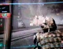 【PS3】GRAW2 直撮プレイ動画1【PS3】