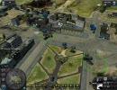ゲームプレイ動画 World in Conflict (Demo) Singleplayer - Battle of Pine Valley 5 of 6