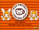pop'n music 9 ザプレスペシャルCD