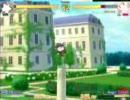【メルブラ】第二次ネコ対戦Aブロックトーナメント 1回戦第1試合
