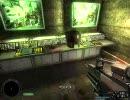 [洋ゲ普及促進] Far Cry やりすぎHDR Part51