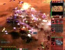 [洋ゲ普及促進]Command&Conquer3 Part24