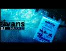 【伯方の塩】 塩vans 【Evans】