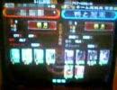三国志大戦2 飛天大量生産(その1)携帯動画
