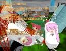 【MMD】たこさん達がモリヤステップを踊る時【勝手にたこルカ誕生祭!】
