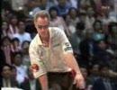 ジャパンカップ2006 決勝 ピートVSウィリアムス