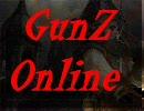 Gunz Online の イントロを作ってみた。