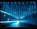 【作業用BGM】段々重くなる倉橋ヨエコメドレー
