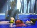 感傷に浸りたい人の為のゲーム神曲メドレー thumbnail