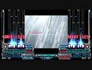 aliceblue (Radio Edit) (SP EX)