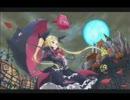 Queen of rose ~真紅の傍観者~ thumbnail