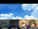 組曲『ニコニコ動画』合唱 Jと三人の歌姫+α