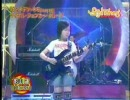 影山遥  - Captain Nemo 〔Michael Schenk