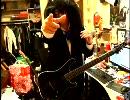 【ニコニコ動画】けいおん!のあのキャラがデスメタルに目覚めたようですを解析してみた