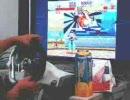 [XBOX360] ハンコンでスト2ダッシュ [XboxLive]