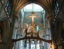 【合唱曲】 Nativity Carol 【John Rutter】