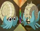 OM ZONE(オムゾーン)【オムナイト&オムスター×RED ZONE】 thumbnail