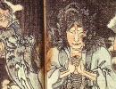 【ニコニコ動画】浮世絵&版本に描かれた「召喚師」たち【修正版】を解析してみた
